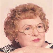 Sarah L. Chappell