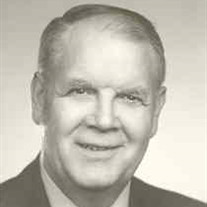 Raymond W. ''Ray'' Phillips