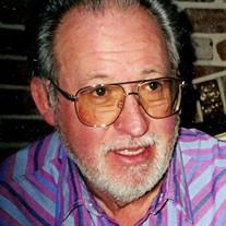 Andrew W. Huffman