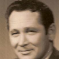 James R. Johnson