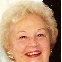 Janette L. Russell