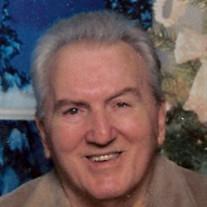 Leroy E. Osborne