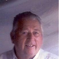 Larry E. Eglen