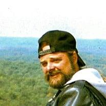 Rodney L. Aynes