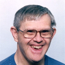 David ''Buddy'' Flint
