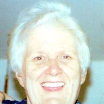 Gloria D. Shelton