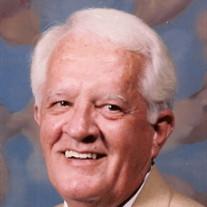 John W. McKee