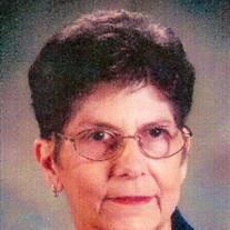 Judith K. Lee