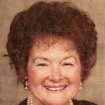 Ellen V. Schmidt