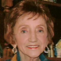 Sally C. Dunn