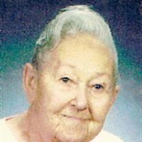 Catherine J. McAtee Law