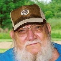Bernard J. Haseman
