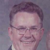 William Blanton Hobbs Sr.