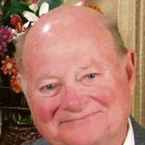 Richard R. Keithley