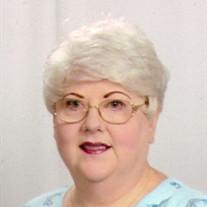 Kathleen L. McDonald