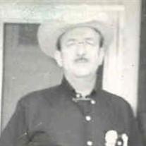 James R. Mitchell