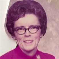 Donna K. Phillips