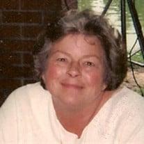 Rhonda Kay Brashear