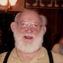Donald F Minton