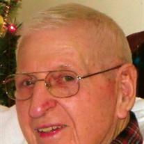 Joseph L. Stewart