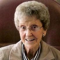 Helen L Smith