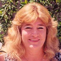 Charmaine Sue Dalton