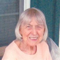 Alice B. Rulapaugh