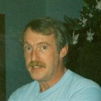 Douglas W. Newby