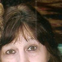 Connie Lou Flatt