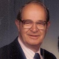 Alvaro Rego, Jr.