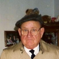 Clowlas E. Porter
