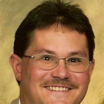 Craig A. Bodey