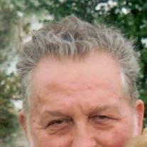 Lawrence C. Krebs