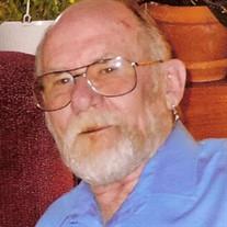 Robert Cline