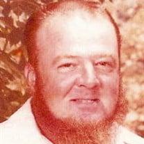 Edward L. Fleet