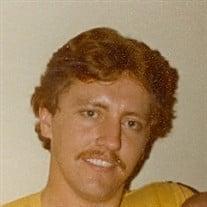 Denny Lee Fields