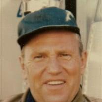 Herman D. Hutson