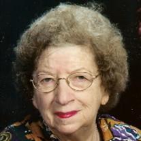 Helen Conley