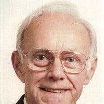 Robert L. Prater