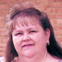 Deborah J. Phipps