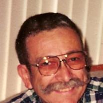 Wells Nelson Raymond, Jr.