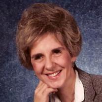 Shirley I. Davidson