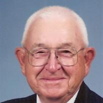 Earl Lee Davis