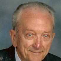 Ralph E. Deck