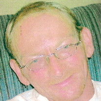 Joseph Eugene Allen