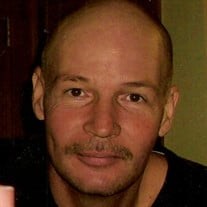 Kevin Mabbitt