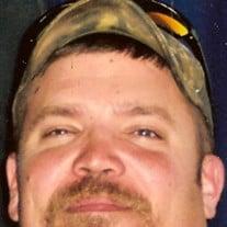 Anthony J. Castor