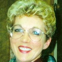 Vicki Sue Winemiller
