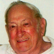 Robert L. Haughey