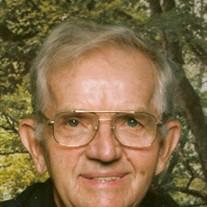 Harold L. Moreland